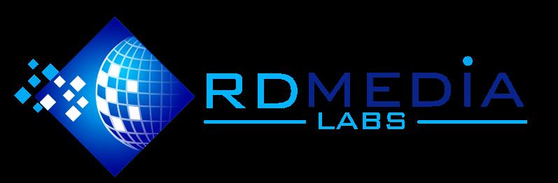 RDMediaLabs